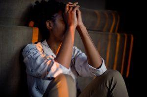 La impotencia y el estrés