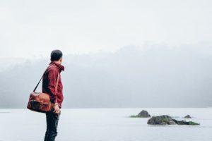¿Por qué mi testosterona está baja? 8 causas
