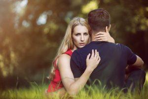 7 afrodisíacos caseros para hombres