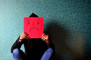 Los medicamentos para la depresión y la disfunción eréctil