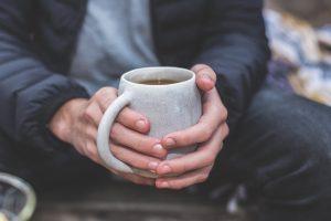 Beneficios del Ginseng para hombres